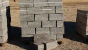 Керамзитобетонные блоки: основа современного строительства