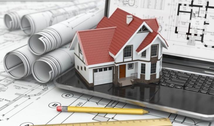 Проектирование дома и подводные камни