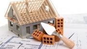 Виды строительства жилья
