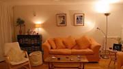 Каким должно быть освещение в квартире