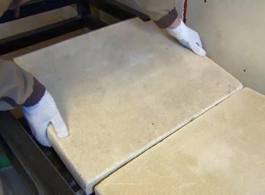 Плиты вермикулитовые теплоизоляционные