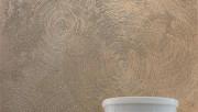 Декоративный грунтовочный материал - Idrofis Speciale