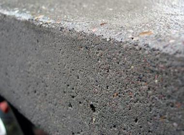 Как выбрать необходимую марку бетона