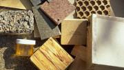 Достоинства современных стройматериалов