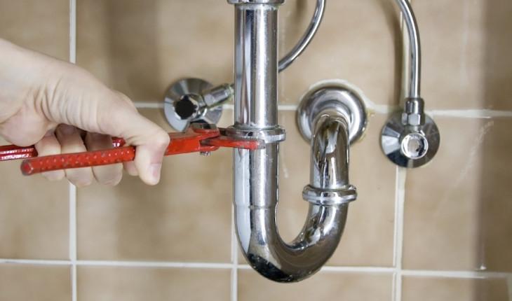 Советы по ремонту сантехники