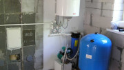 Проект водоснабжения дома: подключение водопровода