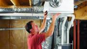 О чём следует помнить, монтируя вентиляционные системы