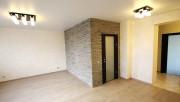 Преимущества ремонта квартиры под ключ