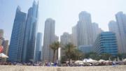 Недвижимость Дубаи оживает после кризиса