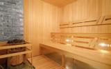 Выбор древесины для сауны