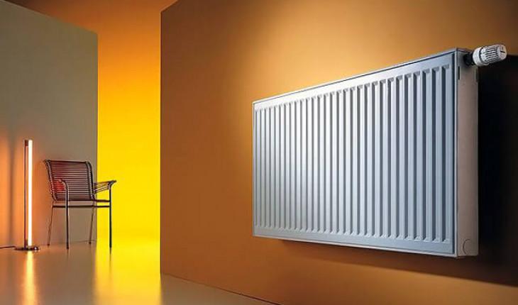 Советы по выбору радиаторов отопления