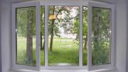 ПВХ двери и окна
