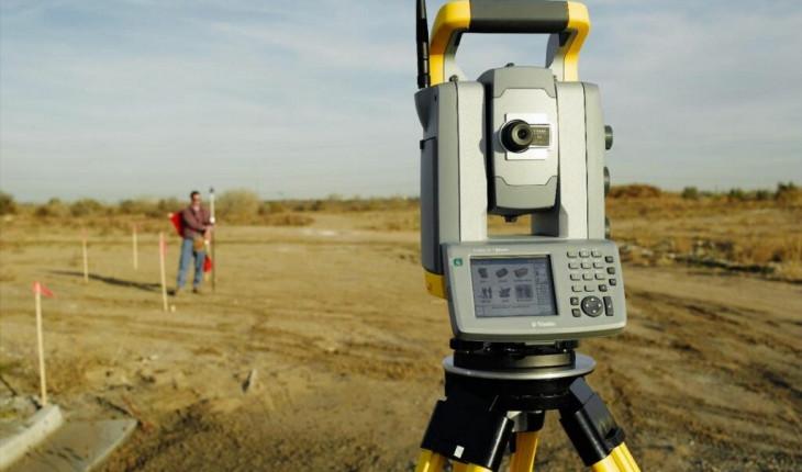 Для чего нужны геологические изыскания участка?