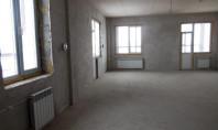 Квартиры со свободной планировкой