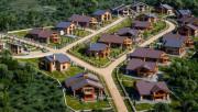 Как выбрать коттеджный посёлок?