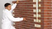 Как установить фасадные термопанели?