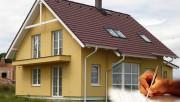 Разрешение на строительство садового дома