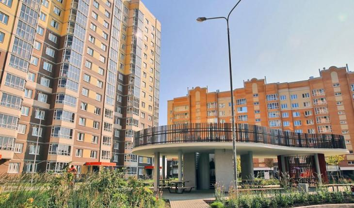 Внутригородской обмен квартиры