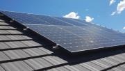 Солнечные батареи для дома — уникальная и бесплатная энергия