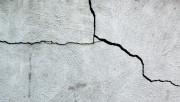 Трещины в бетоне и фундаменте – причины появления и способы устранения