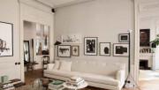 Оформление квартиры во французском стиле