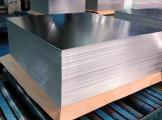 Листовой металл и его преимущества