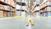 Подборка и закупка отделочных материалов