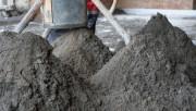 Параметры изделия из бетона: заполнители, цемент, добавки