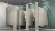 Офисные и сантехнические перегородки