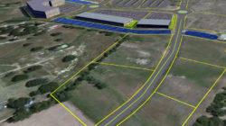 Оценка земельного участка для строительства жилых объектов