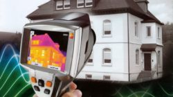 Постановление об энергосберегающей теплозащите зданий