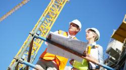 Разработка новых строительных нормативов