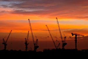 Саморегулирование строительной деятельности
