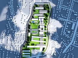 Состав проектов организации строительства или реконструкции объектов
