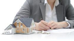 Как снимается обременение с жилья