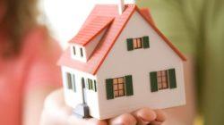 Регионам предложат программу строительства жилой недвижимости