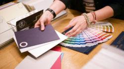Советы начинающему дизайнеру