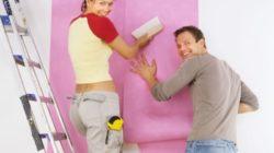 О быстром и качественном ремонте