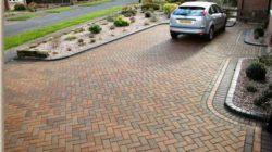Немного о тротуарном покрытии