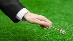 Решение важных вопросов при покупке земельного участка