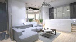 Как сделать дизайн-проект квартиры самому