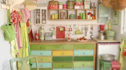 Как привести в порядок свою любимую кухню