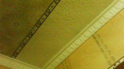 Технология выравнивания стен штукатуркой