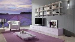 Несколько советов по увеличению пространства в квартире