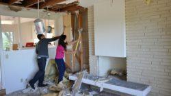 Как выполнить ремонт квартиры вторичного жилья своими руками