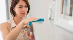 О чистоте и здоровье