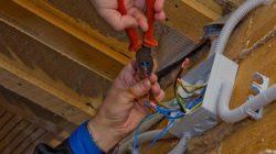 Для тех, кто хочет отремонтировать электропроводку своими руками