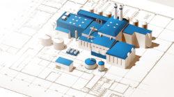 Зачем нужна негосударственная экспертиза проектов в строительстве