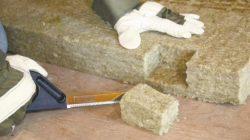 Выбираем теплоизоляционные материалы для дома