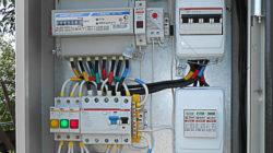 Как подключить частный дом к электросетям